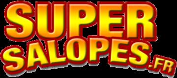 Super super porno gratuit